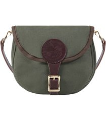 duluth pack small standard shell purse