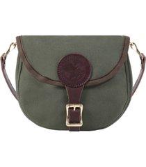 duluth pack small standard shell purse