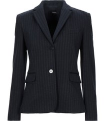 theory suit jackets