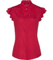 camicetta (rosso) - bpc selection