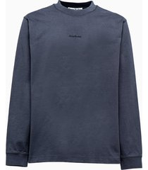 acne studios acne studio sweatshirt bl0241