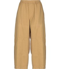 .tessa cropped pants