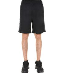 diesel p-hitoshi-s1 shorts
