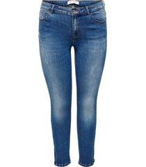 jeans carkarla reg ank bj11336