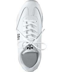 sneaker priority vit