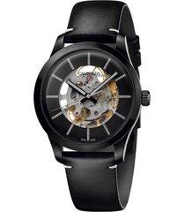 reloj calvin klein - k9a244cy - hombre