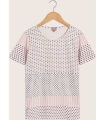 camiseta estampada-14