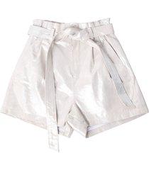 goosecraft shorts & bermuda shorts