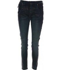 boyfriend jeans diesel type-147