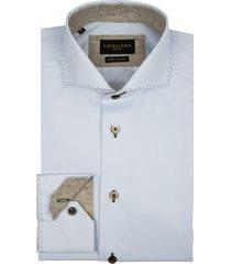 colombo shirt 110211042