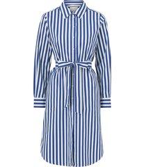 skjortklänning havannapw dress