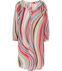 paul smith cover-ups