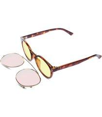 gafas de sol mr. boho newtown with clip eu-25-clip-10