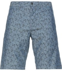 john varvatos ★ u.s.a. shorts & bermuda shorts