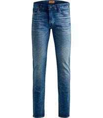 jeans jjitim jjicon jj 357
