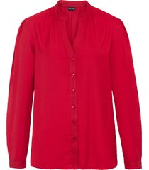 camicetta (rosso) - bodyflirt