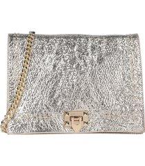 marc ellis handbags
