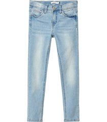 1302 jeans