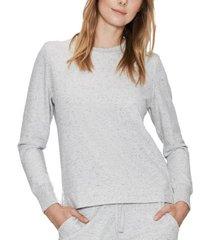 jbs of denmark bamboo sweatshirt * gratis verzending *