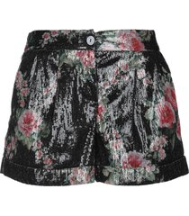 blumarine shorts & bermuda shorts