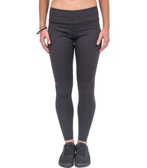 leggings rc lasercut tight cd6473
