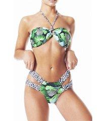 bikini 4giveness fgbw0701