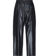 norma kamali pants