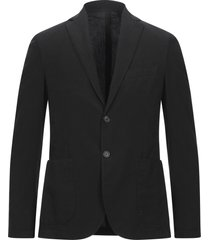 ,beaucoup suit jackets