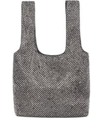 inc wowo mesh shopper, created for macy's