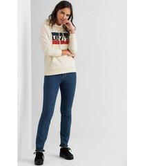 jeans 501 skinny