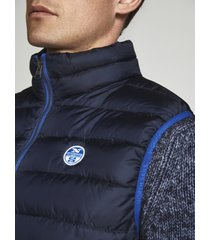 gilet skye (eco-friendly)