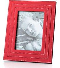 porta retrato bencafil  vermelho - vermelho - dafiti