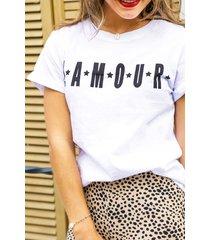 invito shirt / top wit daphne