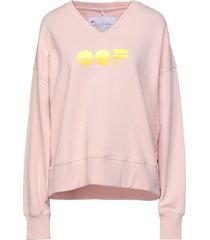 oof sweatshirts