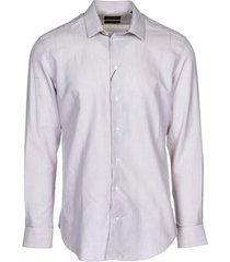 men's long sleeve shirt dress shirt slim fit