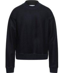 jil sander sweatshirts