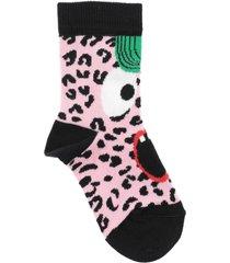 wauw capow short socks