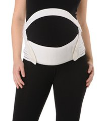 scott specialties maternity belt