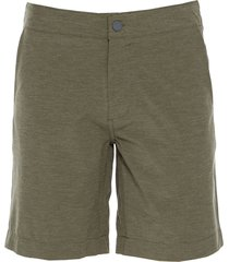 faherty shorts & bermuda shorts