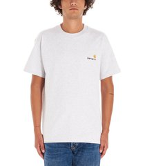 carhartt american script t-shirt