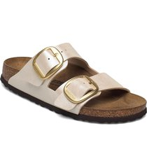 arizona big buckle shoes summer shoes flat sandals vit birkenstock