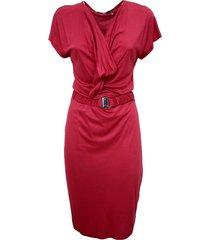 ]50194428 dress