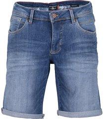 state of art jeans kort