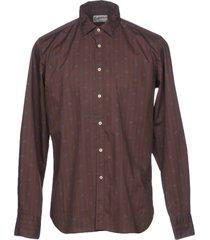 bevilacqua shirts