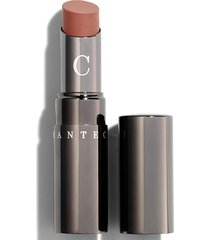 chantecaille lip chic lipstick (various shades) - patience