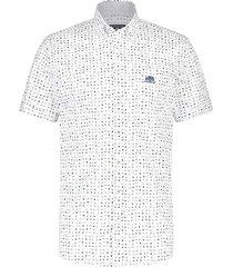 26411321 5157 shirt