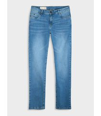 jean 802 straight fit para hombre 09023