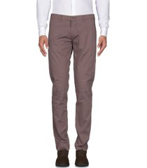 our fly casual pants
