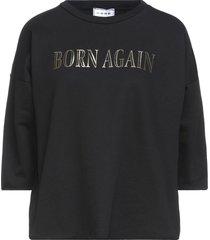 hope fashion sweatshirts