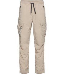 halo combat lightweight pants trousers cargo pants beige halo